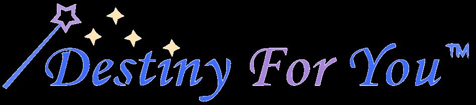 DestinyForYou®